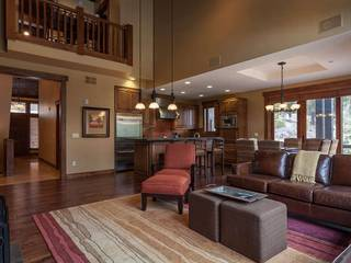 Listing Image 3 for 7401 Larkspur Court, Truckee, CA 96161