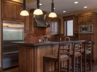 Listing Image 4 for 7401 Larkspur Court, Truckee, CA 96161
