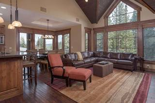 Listing Image 5 for 7401 Larkspur Court, Truckee, CA 96161