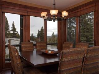 Listing Image 7 for 7401 Larkspur Court, Truckee, CA 96161