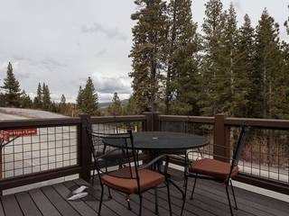 Listing Image 8 for 7401 Larkspur Court, Truckee, CA 96161