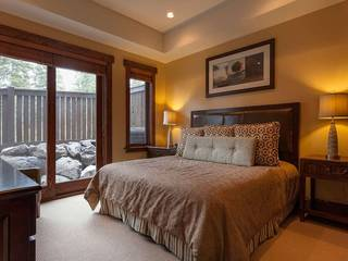Listing Image 9 for 7401 Larkspur Court, Truckee, CA 96161