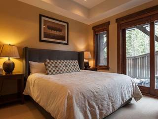 Listing Image 10 for 7401 Larkspur Court, Truckee, CA 96161