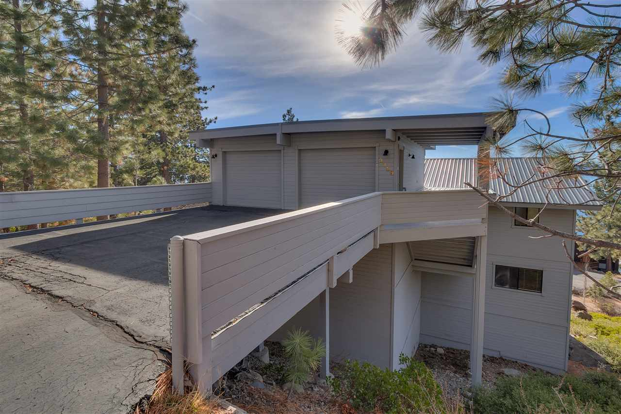Image for 3359 Edgewater Drive, Tahoe City, CA 96145