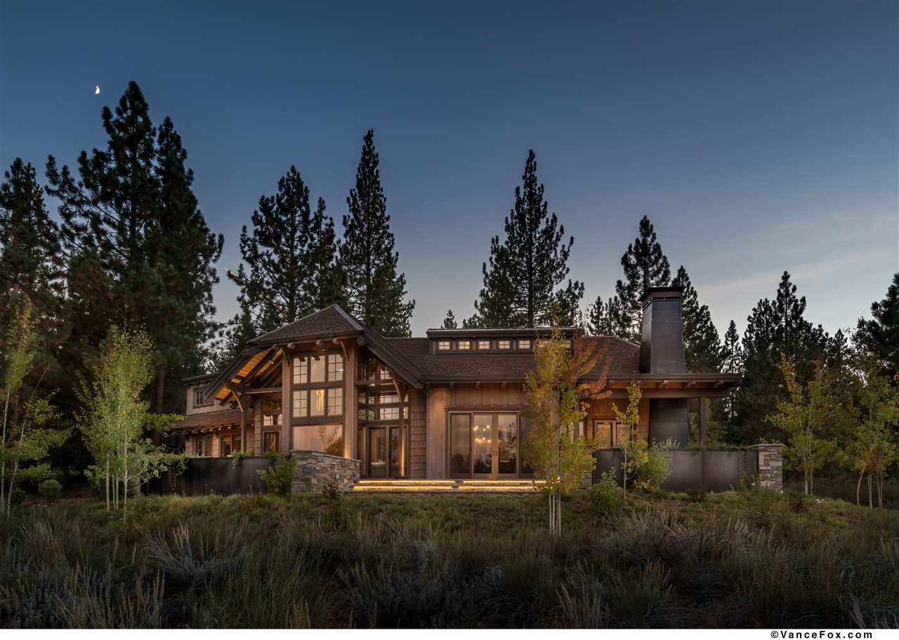 Image for 930 Paul Doyle, Truckee, CA 96161