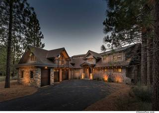 Listing Image 2 for 930 Paul Doyle, Truckee, CA 96161