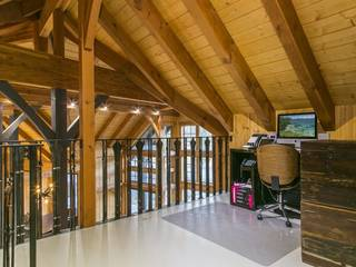 Listing Image 10 for 930 Paul Doyle, Truckee, CA 96161