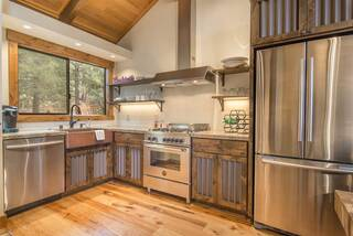 Listing Image 1 for 6008 Mill Camp, Truckee, CA 96161