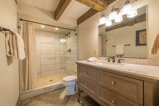 Listing Image 11 for 6008 Mill Camp, Truckee, CA 96161