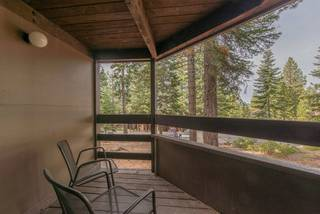 Listing Image 12 for 6008 Mill Camp, Truckee, CA 96161