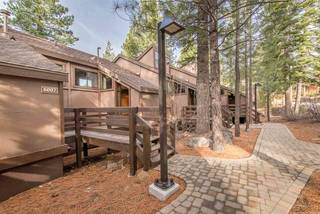 Listing Image 13 for 6008 Mill Camp, Truckee, CA 96161