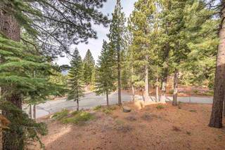 Listing Image 14 for 6008 Mill Camp, Truckee, CA 96161