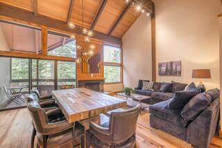 Listing Image 3 for 6008 Mill Camp, Truckee, CA 96161