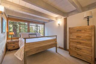 Listing Image 8 for 6008 Mill Camp, Truckee, CA 96161