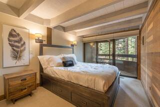 Listing Image 10 for 6008 Mill Camp, Truckee, CA 96161