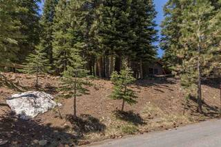 Listing Image 1 for 13535 Pathway Avenue, Truckee, CA 96161