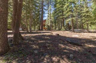 Listing Image 11 for 13535 Pathway Avenue, Truckee, CA 96161