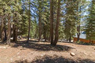 Listing Image 14 for 13535 Pathway Avenue, Truckee, CA 96161