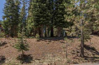 Listing Image 2 for 13535 Pathway Avenue, Truckee, CA 96161