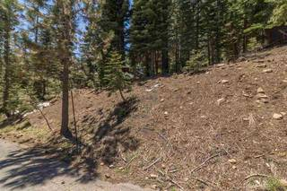 Listing Image 3 for 13535 Pathway Avenue, Truckee, CA 96161