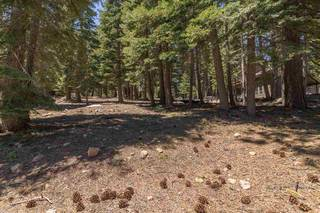 Listing Image 4 for 13535 Pathway Avenue, Truckee, CA 96161