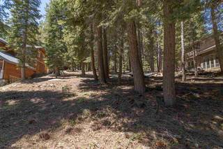 Listing Image 5 for 13535 Pathway Avenue, Truckee, CA 96161