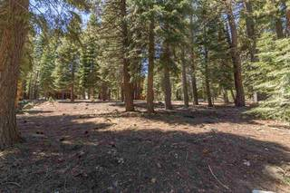 Listing Image 8 for 13535 Pathway Avenue, Truckee, CA 96161
