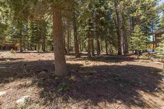 Listing Image 9 for 13535 Pathway Avenue, Truckee, CA 96161
