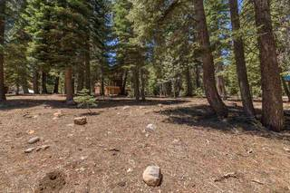 Listing Image 10 for 13535 Pathway Avenue, Truckee, CA 96161