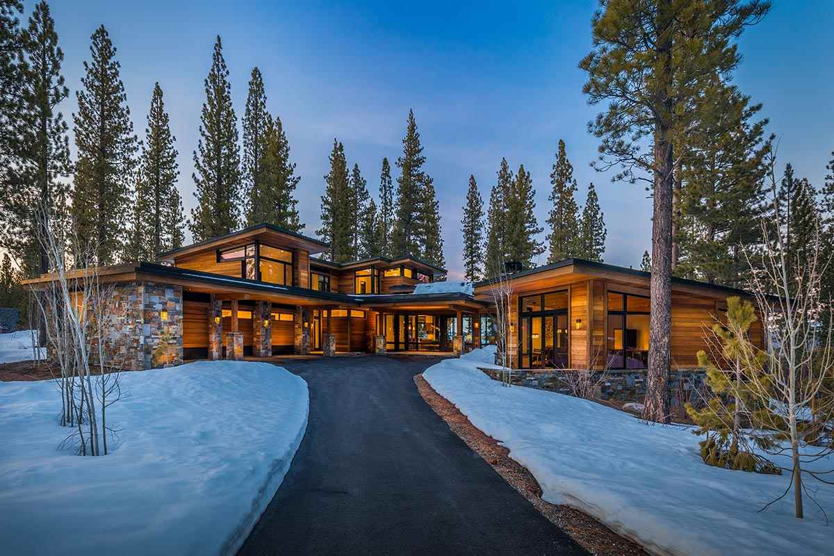 Image for 7095 Villandry Circle, Truckee, CA 96161