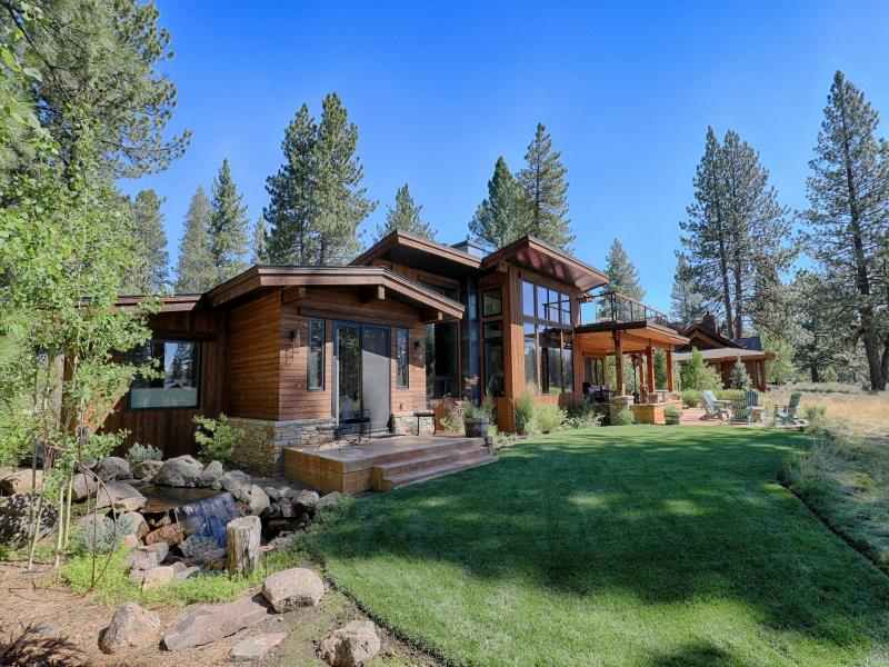 Image for 13535 Fairway Drive, Truckee, CA 96161