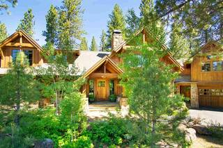 Listing Image 1 for 13123 Snowshoe Thompson, Truckee, CA 96161