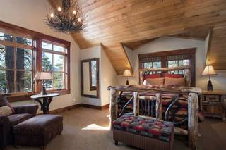 Listing Image 12 for 13123 Snowshoe Thompson, Truckee, CA 96161