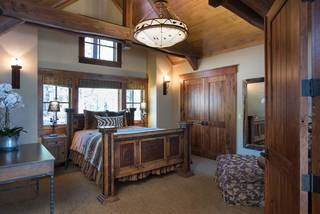 Listing Image 13 for 13123 Snowshoe Thompson, Truckee, CA 96161