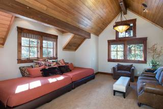 Listing Image 14 for 13123 Snowshoe Thompson, Truckee, CA 96161