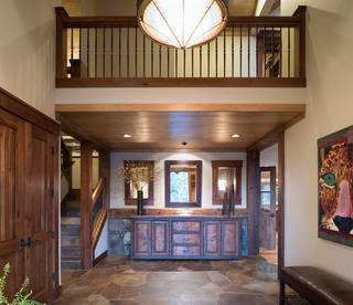 Listing Image 2 for 13123 Snowshoe Thompson, Truckee, CA 96161