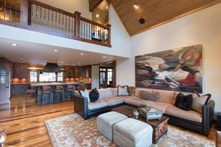 Listing Image 3 for 13123 Snowshoe Thompson, Truckee, CA 96161