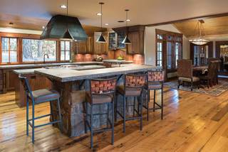 Listing Image 5 for 13123 Snowshoe Thompson, Truckee, CA 96161