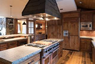 Listing Image 6 for 13123 Snowshoe Thompson, Truckee, CA 96161