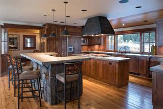 Listing Image 7 for 13123 Snowshoe Thompson, Truckee, CA 96161