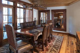 Listing Image 8 for 13123 Snowshoe Thompson, Truckee, CA 96161