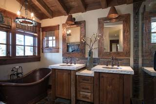 Listing Image 10 for 13123 Snowshoe Thompson, Truckee, CA 96161