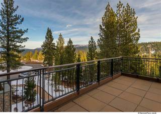 Listing Image 11 for 13031 Ritz-Carlton Highlands Dr, Truckee, CA 96161