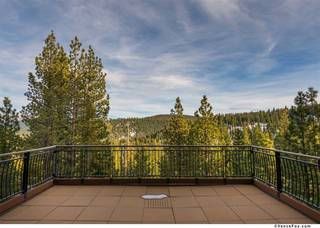 Listing Image 12 for 13031 Ritz-Carlton Highlands Dr, Truckee, CA 96161