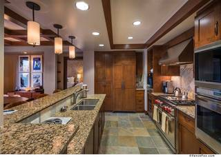 Listing Image 13 for 13031 Ritz-Carlton Highlands Dr, Truckee, CA 96161