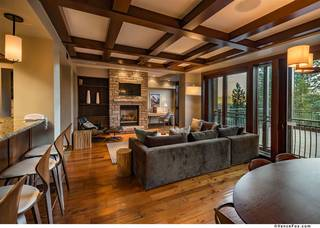 Listing Image 2 for 13031 Ritz-Carlton Highlands Dr, Truckee, CA 96161