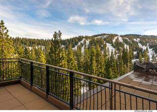 Listing Image 10 for 13031 Ritz-Carlton Highlands Dr, Truckee, CA 96161