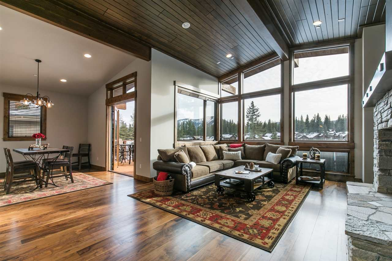 Image for 9113 Heartwood Drive, Truckee, CA 96161