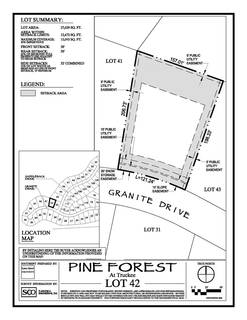 Listing Image 5 for 12636 Granite Drive, Truckee, CA 96161