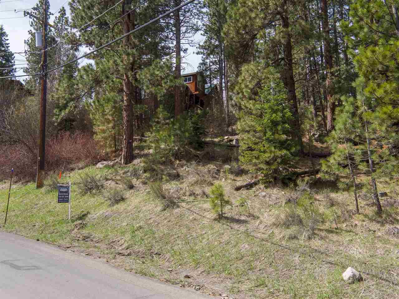 Image for 10448 Somerset Drive, Truckee, CA 96161